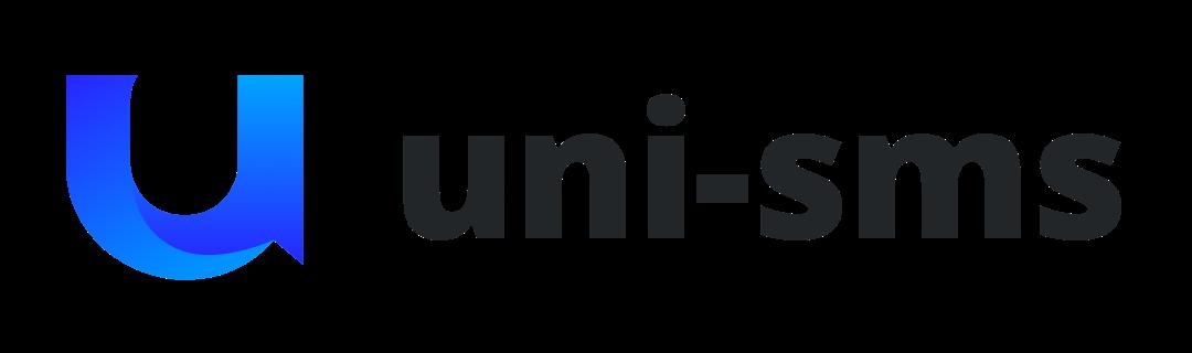 UniSMS (合一短信)